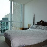 219 Fort York Toronto Penthouse